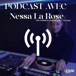 Podcast_Vané copie.jpg