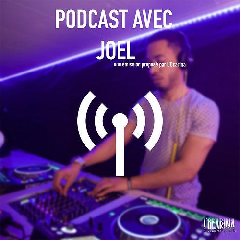 Podcast_Joel.jpg