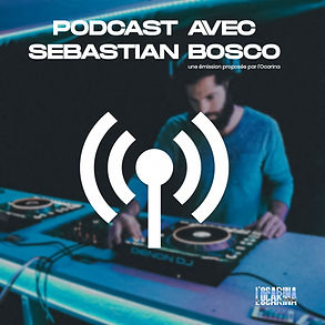 Bosco1.jpg