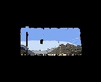Logo_Ocarinaa_Lettre.png