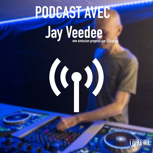 Podcast_jay.jpg