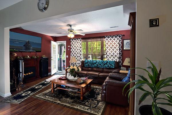 living room by WMP.jpg