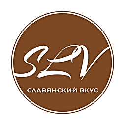 logo SLV ru.png