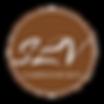 logo SLV ru_edited.png