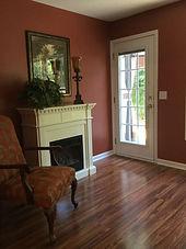 original MLS of living room.jpg