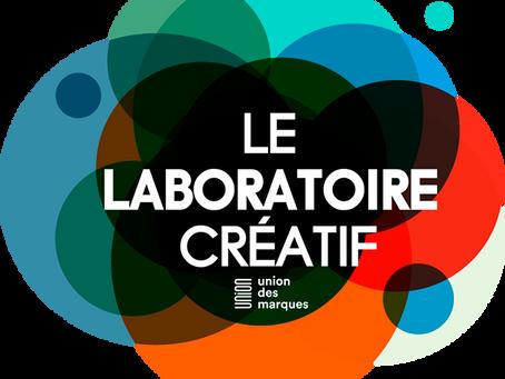 Une voix-off lauréate du concours du Laboratoire Créatif de l'UDA