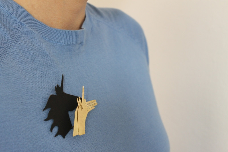 unicorn brooch 1.jpg