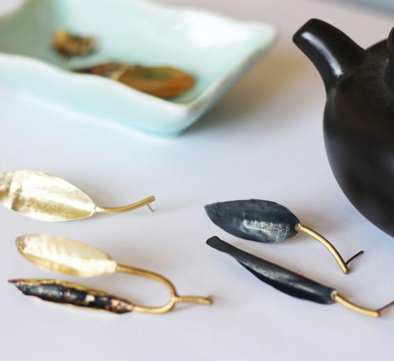tea leaf1 kicsi.jpg