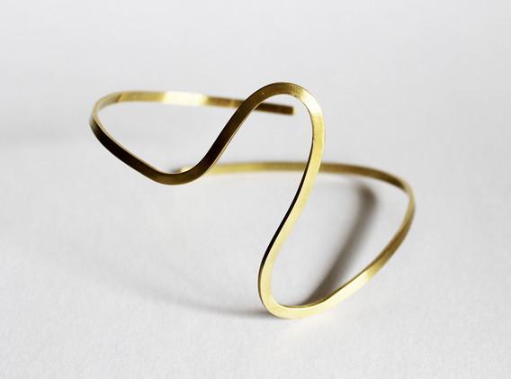 jewelry (27).jpg