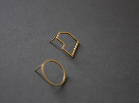 jewelry (15).jpg