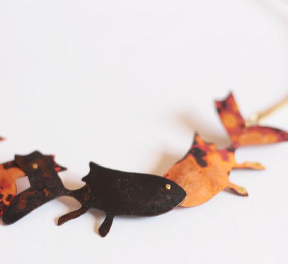 goldfishes necklace1.jpg