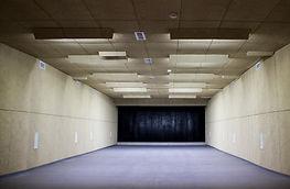 галерея практической стрельбы ipsc
