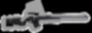 Винтовка Мосина в обвесе «Архангел» (КО-91/30С)
