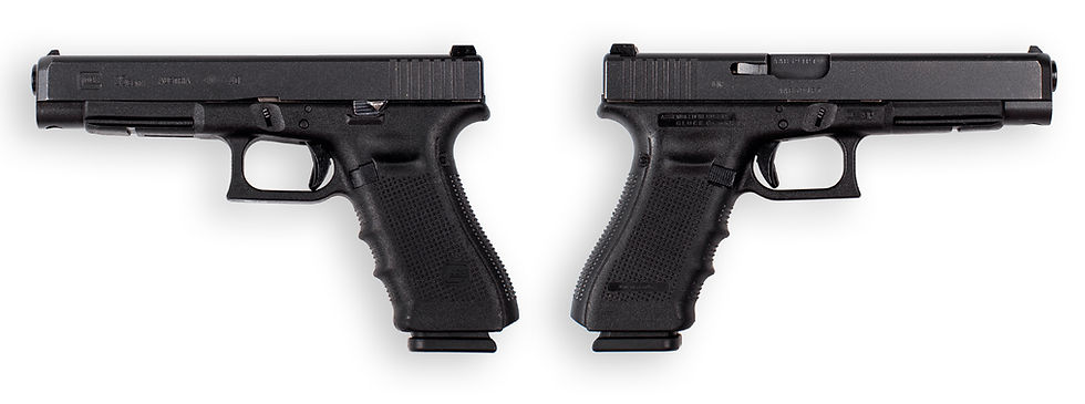 3) Glock 35 Gen.4 (Австрия).jpg