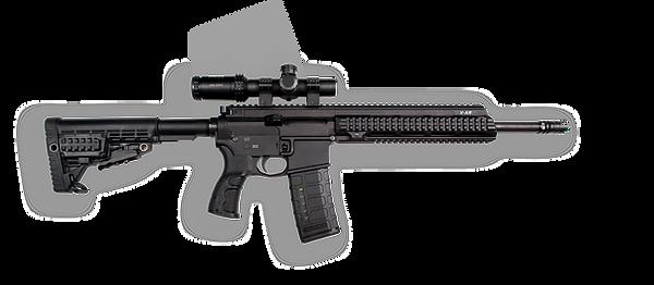 Самозарядный карабин V-AR_223.png