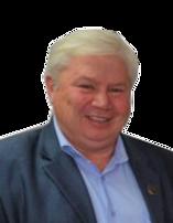 busovikov-vladimir-petrovich_m.png