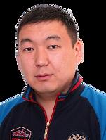 Николаев алексей.png