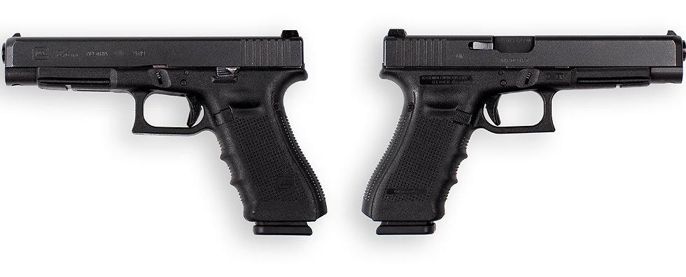 2) Glock 34 Gen.4 (Австрия).jpg