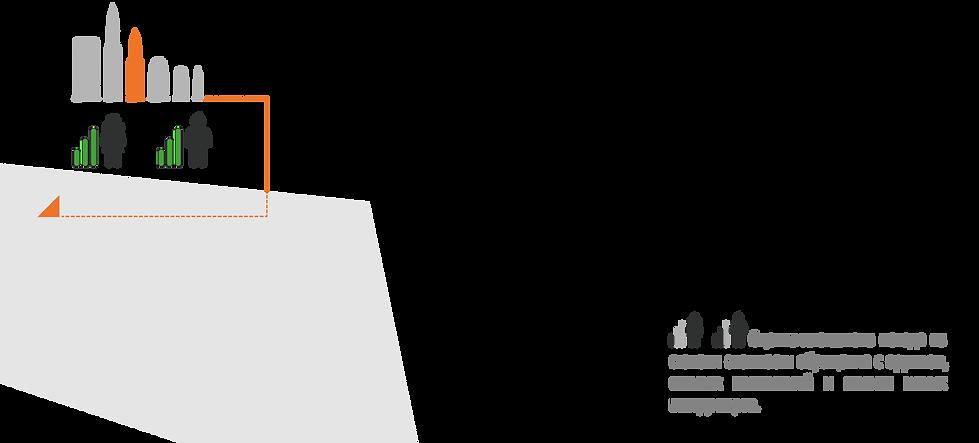 6) Самозарядный карабин V-AR 223_.png