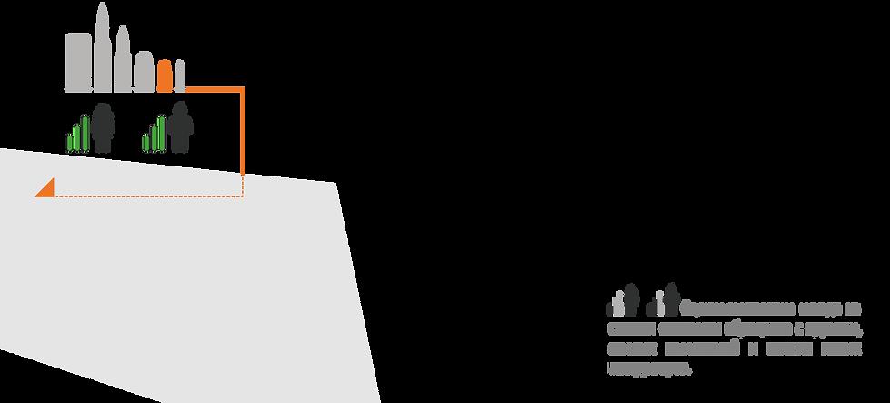 4) Самозарядный карабин V-AR 9х19_.png