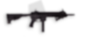 Самозарядный карабин V-AR (Чехия)