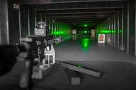 стрелковая галерея 50 метров