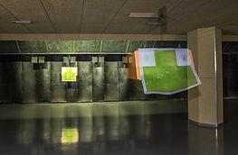 15 метров галерея дя стрельбы из пистолета