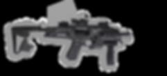 Glock Roni-82.png
