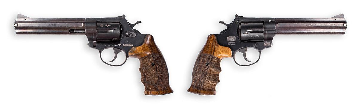 12) Револьвер GM-200 (Россия).jpg