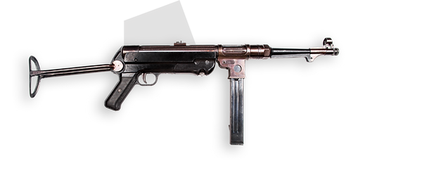 MП-38.png