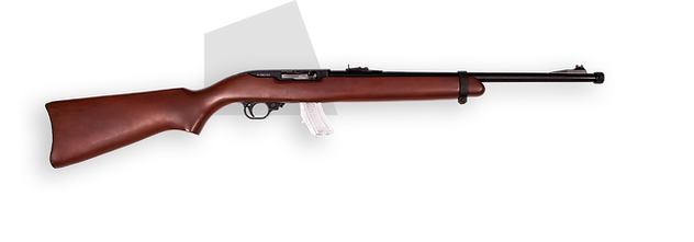 Armscor mod. M14