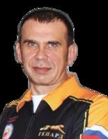 andreev-sergej-borisovich_m.png