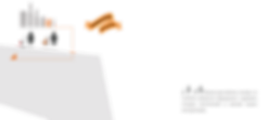 10) Bersa Thunder 9Pro Compact (Аргентин
