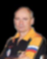 solovich-oleg-mikhajlovich_m.png