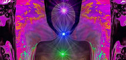 Reiki-Energy-Mediation-web.jpg