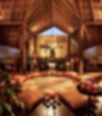 luxury-resort-photography-552189142-600x