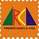 Logo ARCA.png