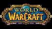 World-of-Warcraft-Logo-2004-present.png