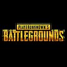 playerunknown-battlegrounds-637105377033456131_logo.png