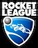 """<img src=""""https://www.seekpng.com/pneague.png"""" alt=""""Rocket League Logo - Rocket League@seekpng.g/detail/16-160617_rocket-league-logo-rocket-lcom"""">"""