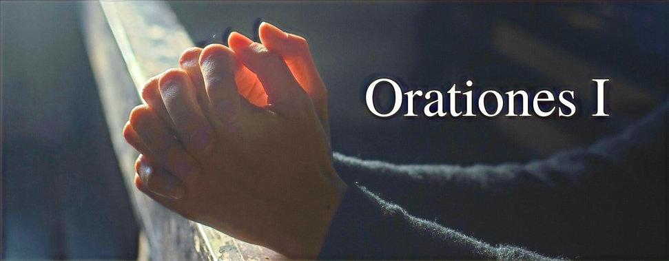 Orationes I (2)_edited_edited.jpg