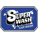 Hinckley Super Wash.png