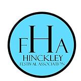 Hinckley Festival.png