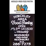 Hinckley Area Food Pantry.png