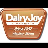 Dairy Joy.png