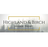Highland & Birch Massage Therapy.png