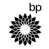 BP%20logo.png