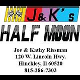 J&K's Half Moon.png