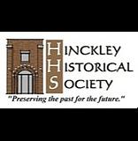 Hinckley Historical Society.png