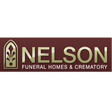Nelson Funeral Homes.png